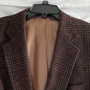 Vintage Austin Reed Wool Jacket See Measurements